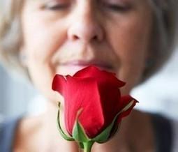 ¿Cómo alteran las enfermedades neurodegenerativas el olfato? | Blog – Fundación Cien | eSalud Social Media | Scoop.it