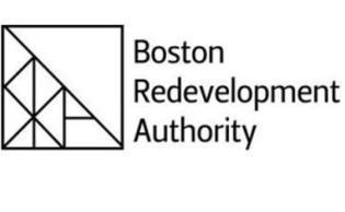 The Boston Redevelopment Authority Audit Isn't as Bad as You Think - Boston.com | veille DQR | Scoop.it