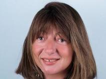 La Fédération française des diabétiques soutient la candidature de Rose-Marie, votez vous aussi pour elle ! | ADC | Scoop.it