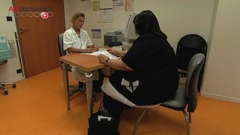Chirurgie de l'obésité : toujours plus d'interventions non-réversibles   PSYCHOMOTRICITÉ et TCA   Scoop.it
