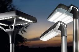 Éclairage public : les villes témoignent de leurs pratiques – Énergie – Environnement-magazine.fr | Transition et Territoires | Scoop.it