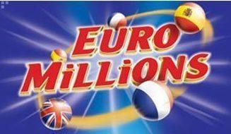 Euromillions : gagner au Loto grâce aux mathématiques | Science | Scoop.it
