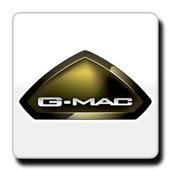 G-Mac Motorcycle Helmets | helmetsuperstore | Scoop.it