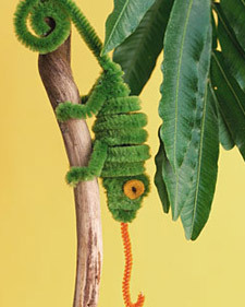 chameleons are wonderous creatures | awesome stuff for kids | Scoop.it