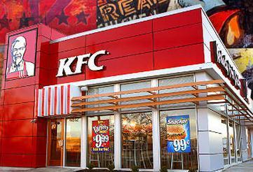 Kentucky Fried Crisis | Advertising+MKTG | Scoop.it