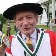 Tributes after Irish playwright Brian Friel dies at 86 - Dundalk Democrat | The Irish Literary Times | Scoop.it