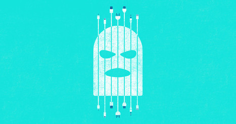 How the Internet of Things Got Hacked | Cyber Defence | Scoop.it