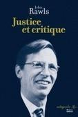 Rawls par lui-même - La Vie des idées | Philosophie et société | Scoop.it