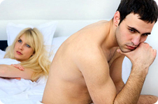 Sex Problems and Ayurvedic Treatment in India | Powerayurveda | Scoop.it