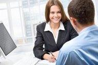 La Direccte : un interlocuteur unique pour les entreprises   Veille inspection du travail   Scoop.it