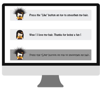 Flash and Static Web Banner Design India | Website Design & Development Company-Netgains | Scoop.it