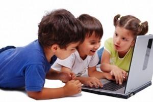 Nativos Digitales: creativos, autónomos,críticos | Educación a Distancia y TIC | Scoop.it