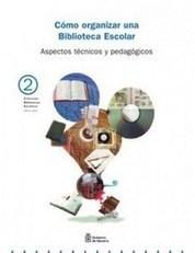 Bibliotecarios, usuarios y gestión del conocimiento :: Alfagrama ::   TICs y educación   Scoop.it