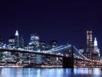 Manhattan? Non è un film, è la tua prossima meta! New York a marzo con volo e 3 notti - LetsBonus Nazionale | Sconto coupon, Offerta viaggi, Siti come Groupon | Youppit | Offerte Sconti, Coupon e Codici sconto | Scoop.it