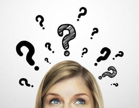 Les organisations apprennent-elles ? | Quatrième lieu | Scoop.it