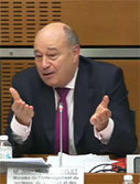 Ruralité : Jean-Michel Baylet lève le voile sur les prochaines mesures gouvernementales - Localtis.info - Caisse des Dépôts | Proximités augmentées | Scoop.it