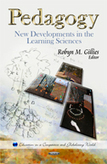Pedagogy: New Developments in the Learning Sciences   Tradition and Innivation in 21st Century Education   Scoop.it