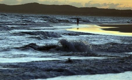L'Appel de Paris pour la sauvegarde des océans | MDV 2014 | Scoop.it