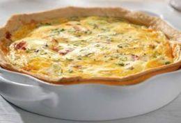 Torta delle rose - La rubrica di Buonissimo | Panadería - Pastelería - Cocina | Scoop.it