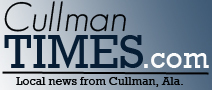 City increases business license fees $2 to match state - Cullman Times Online | different types of license for business | Scoop.it