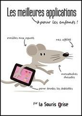 Librairie - La Souris Grise | Frenchbook : FLE juniors | Scoop.it