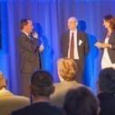 Retour en images sur le Concours Energies d'Innovation 2015 ! | EDF ENBRIN | Innovation CCI Morlaix | Scoop.it