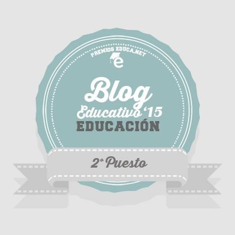 Las TIC y su utilización en la educación : Tipología de la #innovación #Educativa | Educacion, ecologia y TIC | Scoop.it