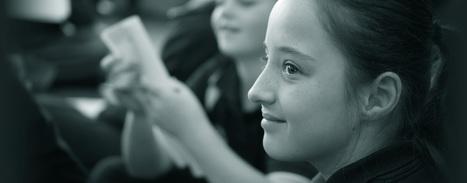Safe Schools Hub   Social Emotional Learning   Scoop.it