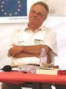 Jean-Louis Rastoin - Mission Agrobiosciences | qqs infos sur le centre Inra Montpellier | Scoop.it