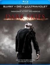 Dark Skies - cinestreamseed | streamiz | Scoop.it