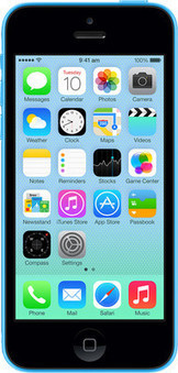 Apple's Colorful lower-cost handset iPhone 5c Features | Etech Spider | Technology | Scoop.it