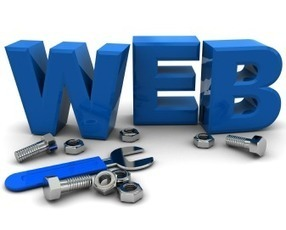 Web technology outsourcing | supreme innovation | supremeinv | Scoop.it