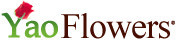 Top China Flowers Online Shop Now Offers Express China Flower Delivery across China & Taiwan   Press Release   Scoop.it
