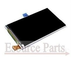 Lcd Screen For Htc Merge | Decorating-Ideas | Scoop.it
