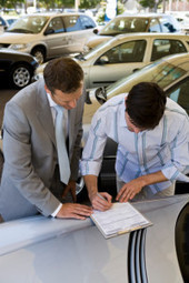 Top level used car dealer in your area by Hot Spot Auto Dealer | Hot Spot Auto Dealer | Scoop.it
