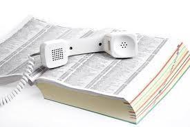 Qualification de fichier et télépro B2B | Télétravail : Demande devis | Scoop.it