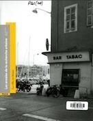 La ville en thèses, dernier numéro des Annales de la recherche urbaine | URBANmedias | Scoop.it