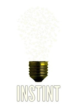 INSTINT: Coneixement + Entreteniment | Periodisme - Journalism | Scoop.it