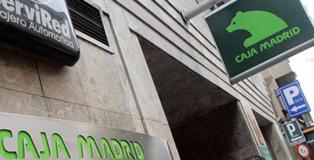 Un implicado en el escándalo de las 'tarjetas b' de Caja Madrid pasa a vigilar a los inspectores de Hacienda | Macroeconomía, Turismo y Política | Scoop.it