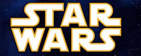Découvrez les origines de la saga Star Wars ce soir sur Arte ! - AlloCiné   Coup de coeur, coup de gu...   Scoop.it