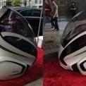 Des minis voitures pour révolutionner les villes ? | Véhicules du Futur | Scoop.it