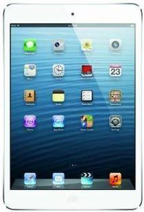 Apple iPad Mini 16 GB with Wi-Fi only for Rs 16,999-Amazon   offersmania.in   Scoop.it