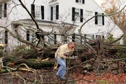 5 Great Tips on Handling Storm Damage Insurance Claims | Ferris Home Improvements | Scoop.it
