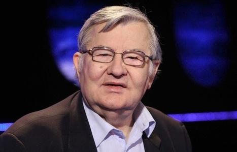 Jean-Marie Pelt, biologiste et pionnier de l'écologie, est décédé à 82 ans | Veille en dilettante | Scoop.it