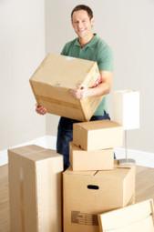 James Sheldon Enterprise is the choice for a superb delivery service | James Sheldon Enterprise | Scoop.it
