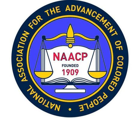 NAACP endorses gay marriage as 'civil right' | The Billy Pulpit | Scoop.it