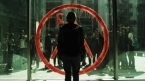 Rai Cinema presenta Web Movies. 10 film nati per la rete - Dazebao | WEBOLUTION! | Scoop.it