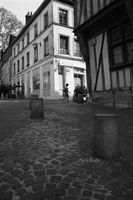 Le Blog de Rouen, photo et vidéo: Rouen, Vers le Robec... | MaisonNet | Scoop.it