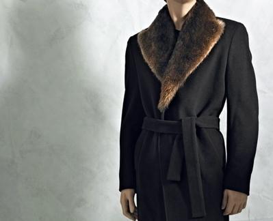 SUSTAINABLE FASHION | ECO Clothing Fashion | Scoop.it