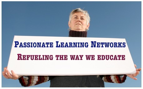 Home - Personal Learning Networks - LibGuides at Melbourne High School | getting started on Personal Learning Networks | Scoop.it